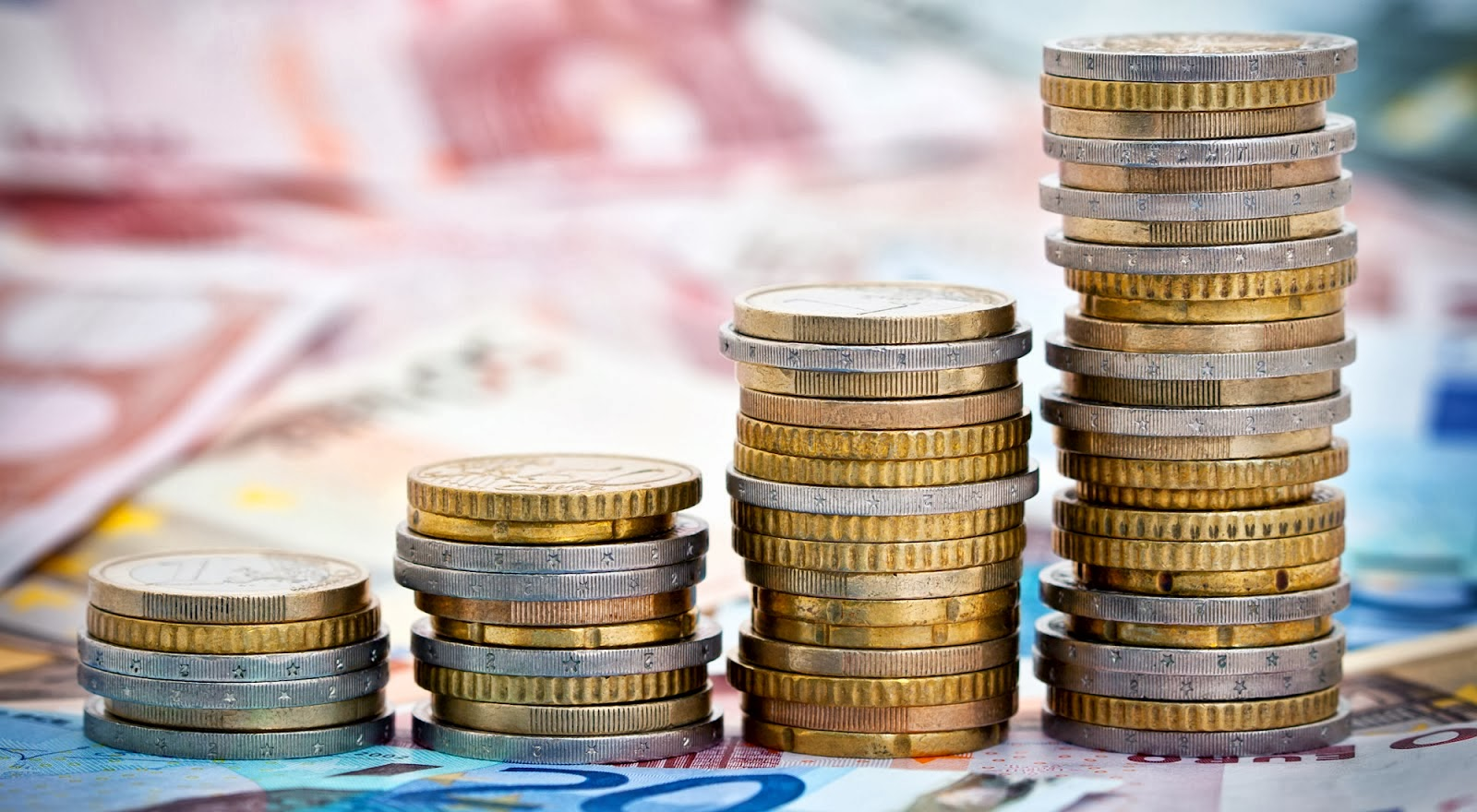 RRHH: Los salarios se congelan en el segundo trimestre del a�o frente al mismo per�odo de 2013