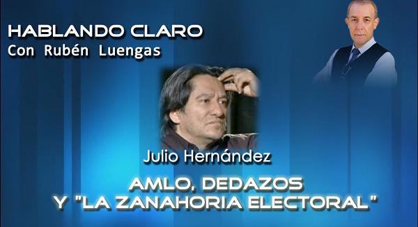 Julio Hernandez_