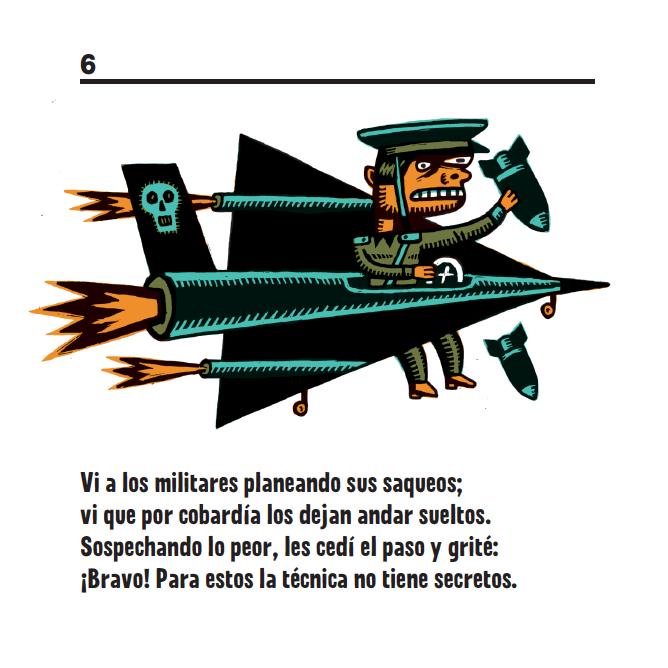 Balada3