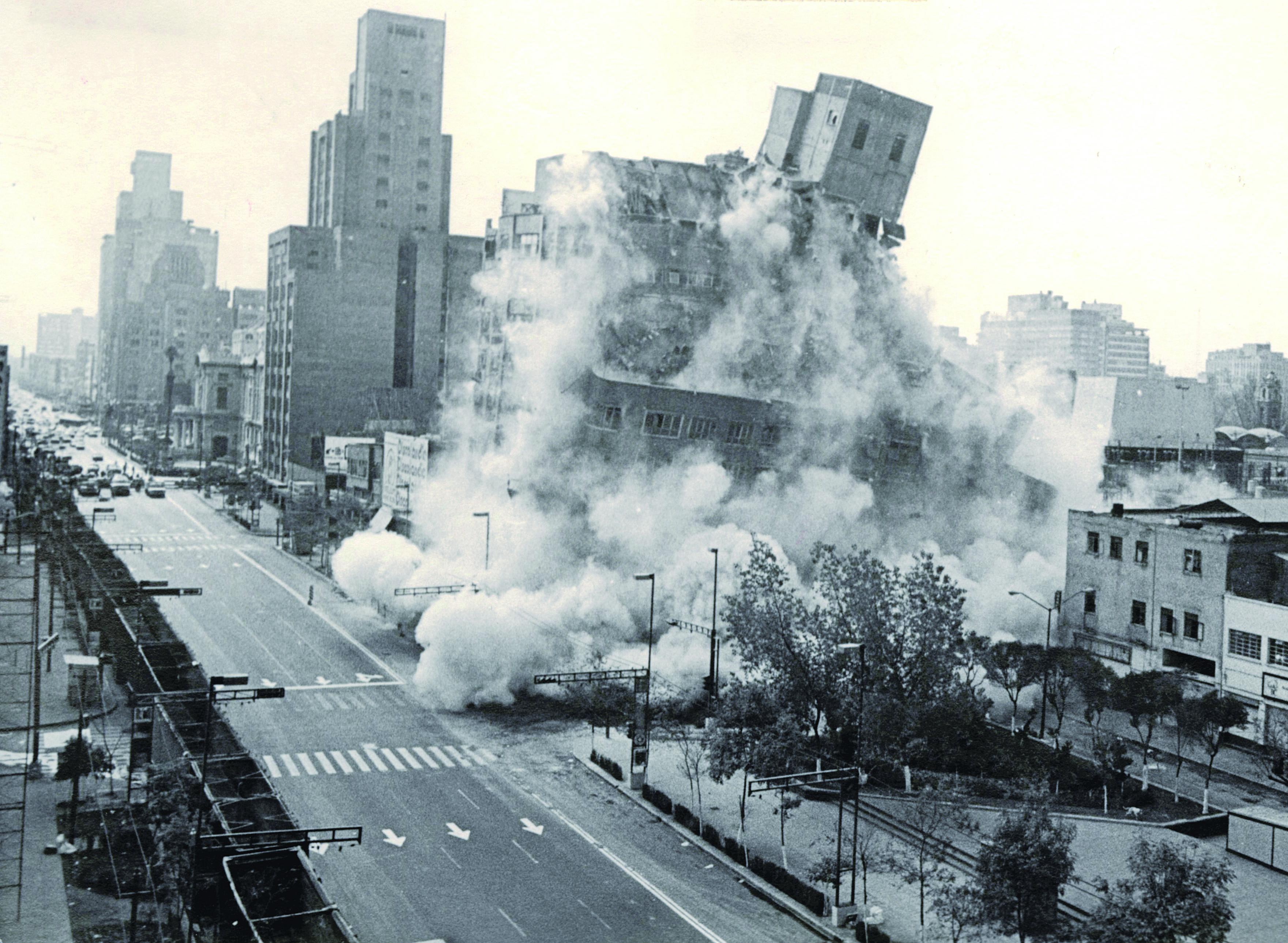 terremoto - photo #23