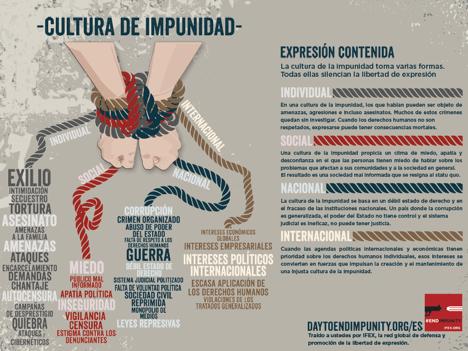 infographic_es_2014__468