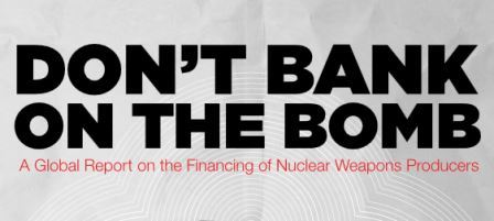 Dont-Bank-on-the-Bomb-Cover-Title1