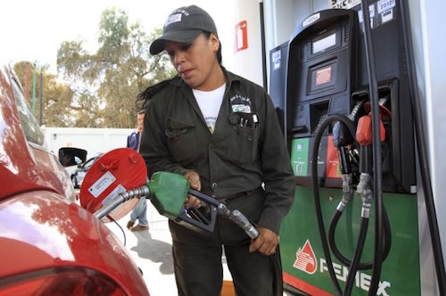 nuevos-impuestos-gasolinas