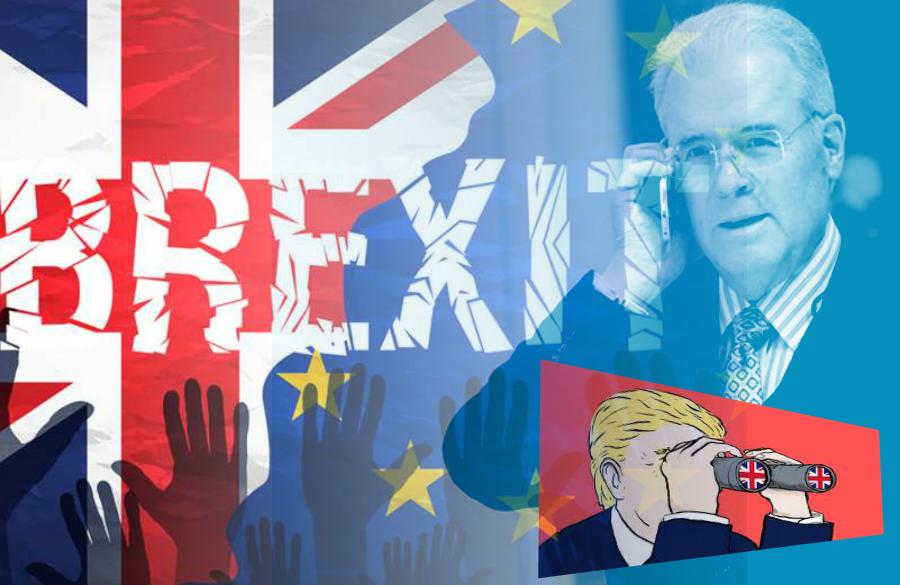 brexitandtrump